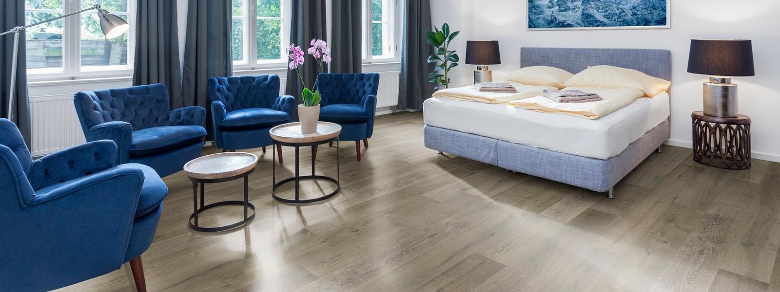 Flooring-eco-home-improvement (1).png