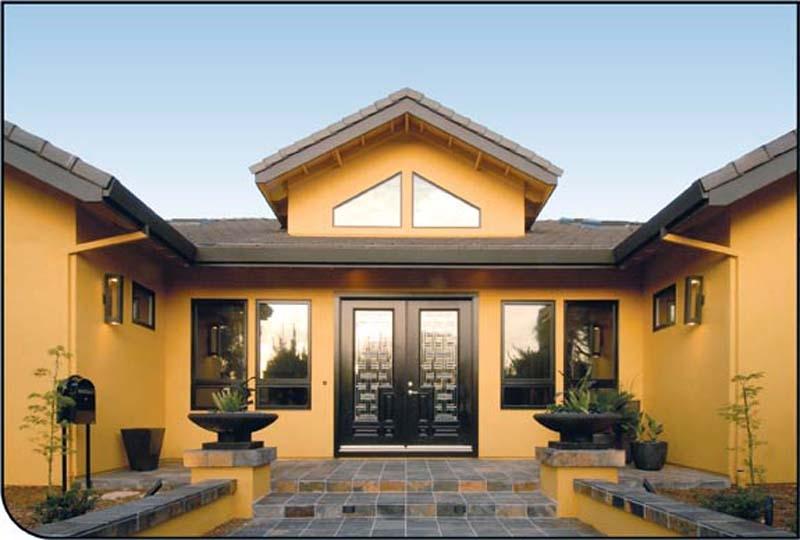 painting-eco-home-improvement (2).jpg