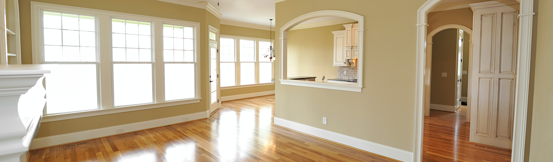 painting-eco-home-improvement (3).jpg
