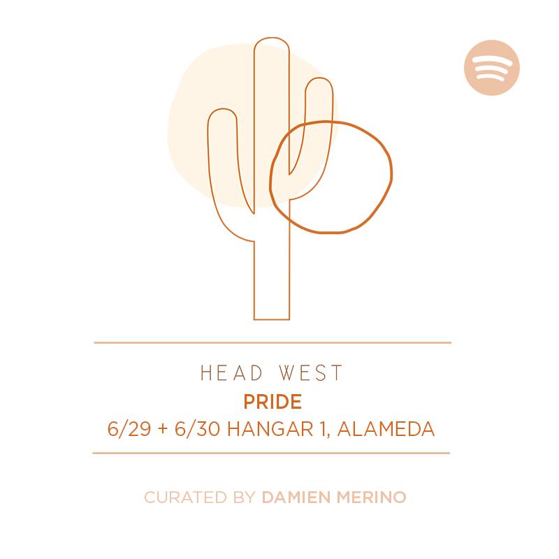 Head West Pride Playlist.jpg