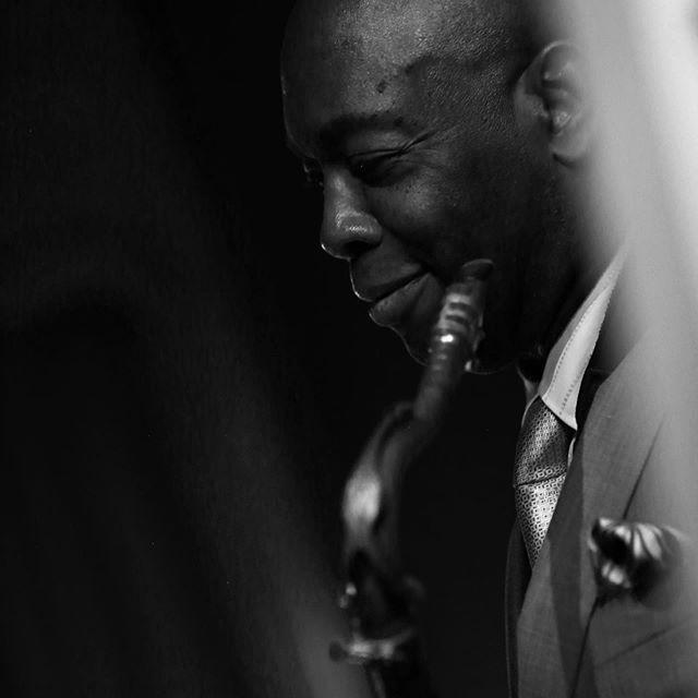 #timwarfieldjr #jazz #saxophone #photography #canon
