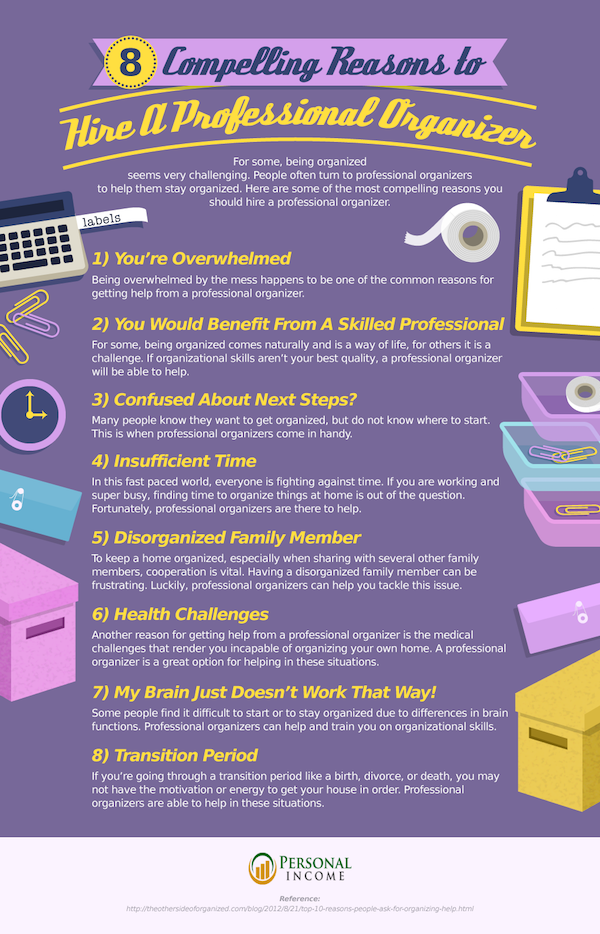 8-Compelling-Reasons-to-Hire-A-Professional-Organizer.png