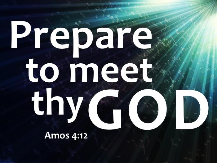 Worship-Preparation1.jpg
