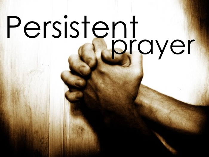 Persistent-Prayer.jpg