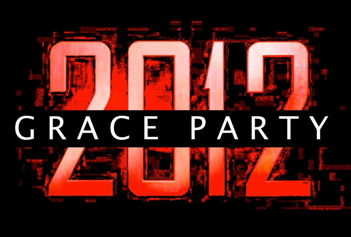 Grace-Party-New-Years-2.jpg