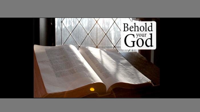Bible_BYG_Photo.jpg
