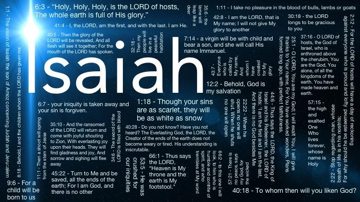 Isaiah-Material.jpg