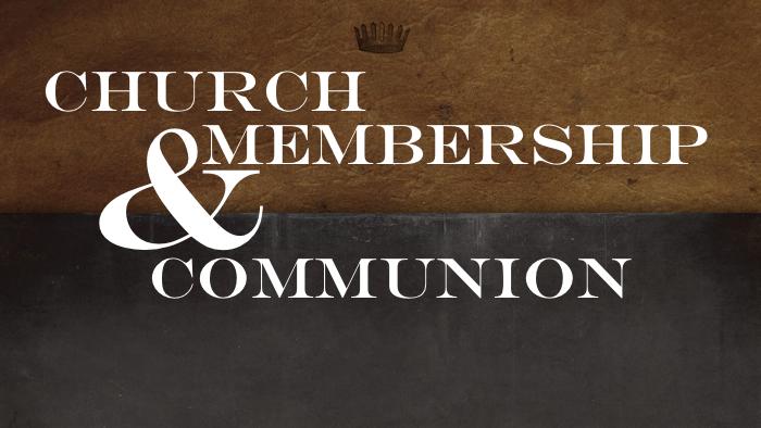 Church-Membership-Communion1.jpg
