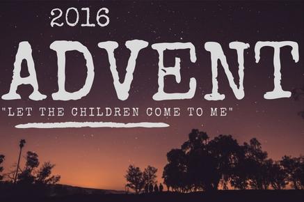2016-advent-logo.jpg