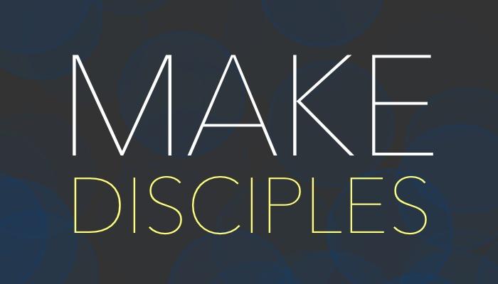 MAKE-DISCIPLES-1.jpg