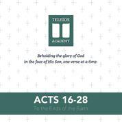 Acts-16-28.jpg