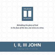 IIIIII-John.jpg