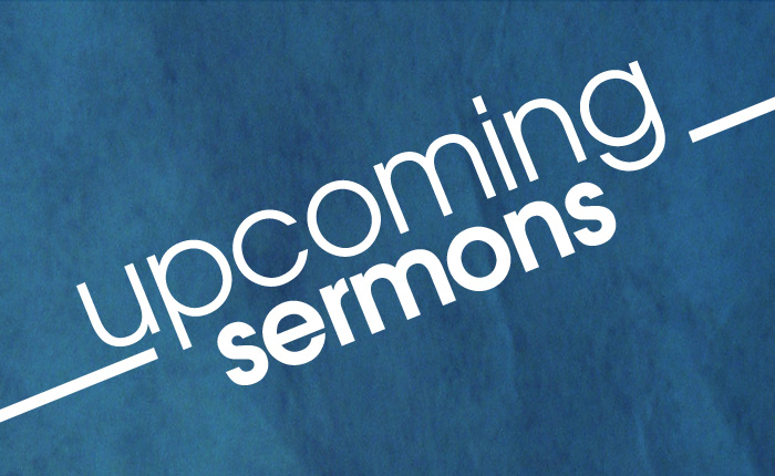 upcoming_sermons2.jpg