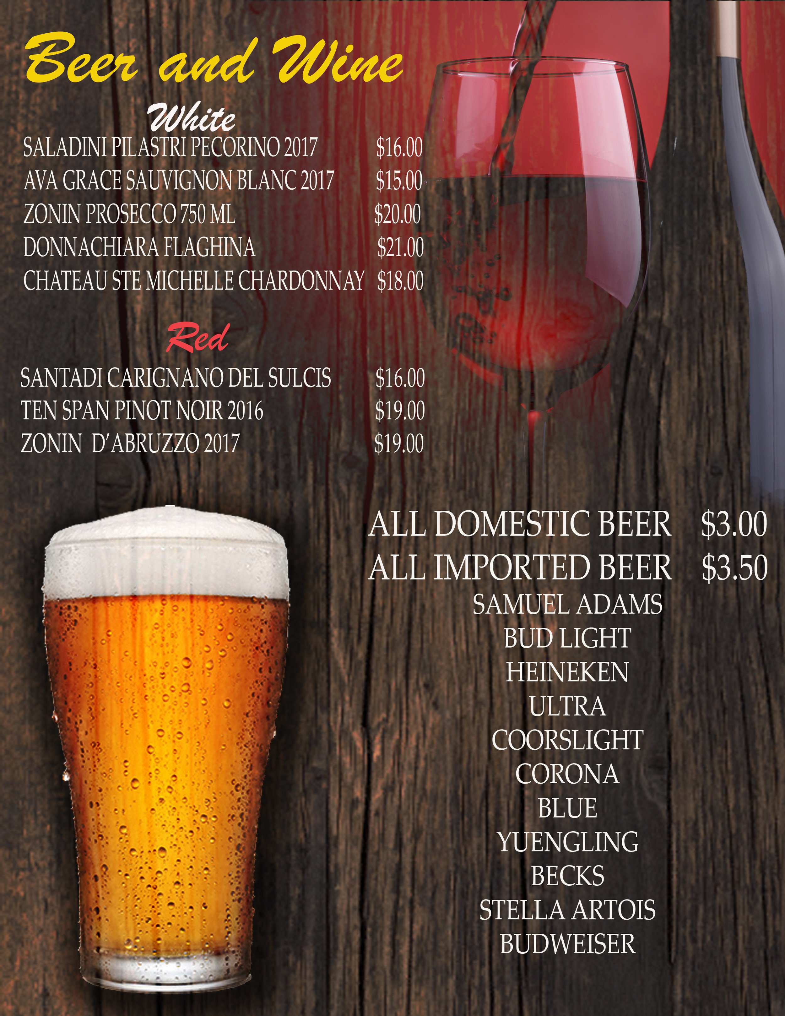 Beer and Wine Menu new.jpg
