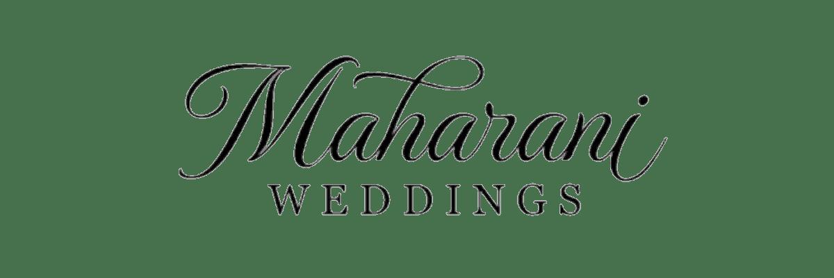 nbe_maharani_weddings.png