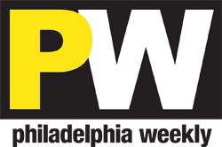 PW250.png