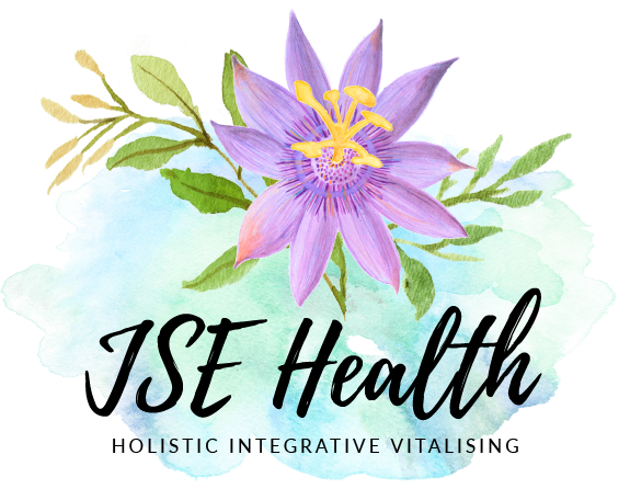 JSE Health Courtney Dixon Coffs Harbour Logo Image Small.png