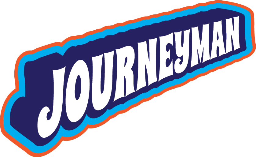 Journeyman_Logo.png