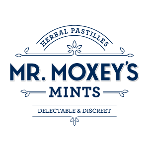 Moxey-circle-logo-white.png