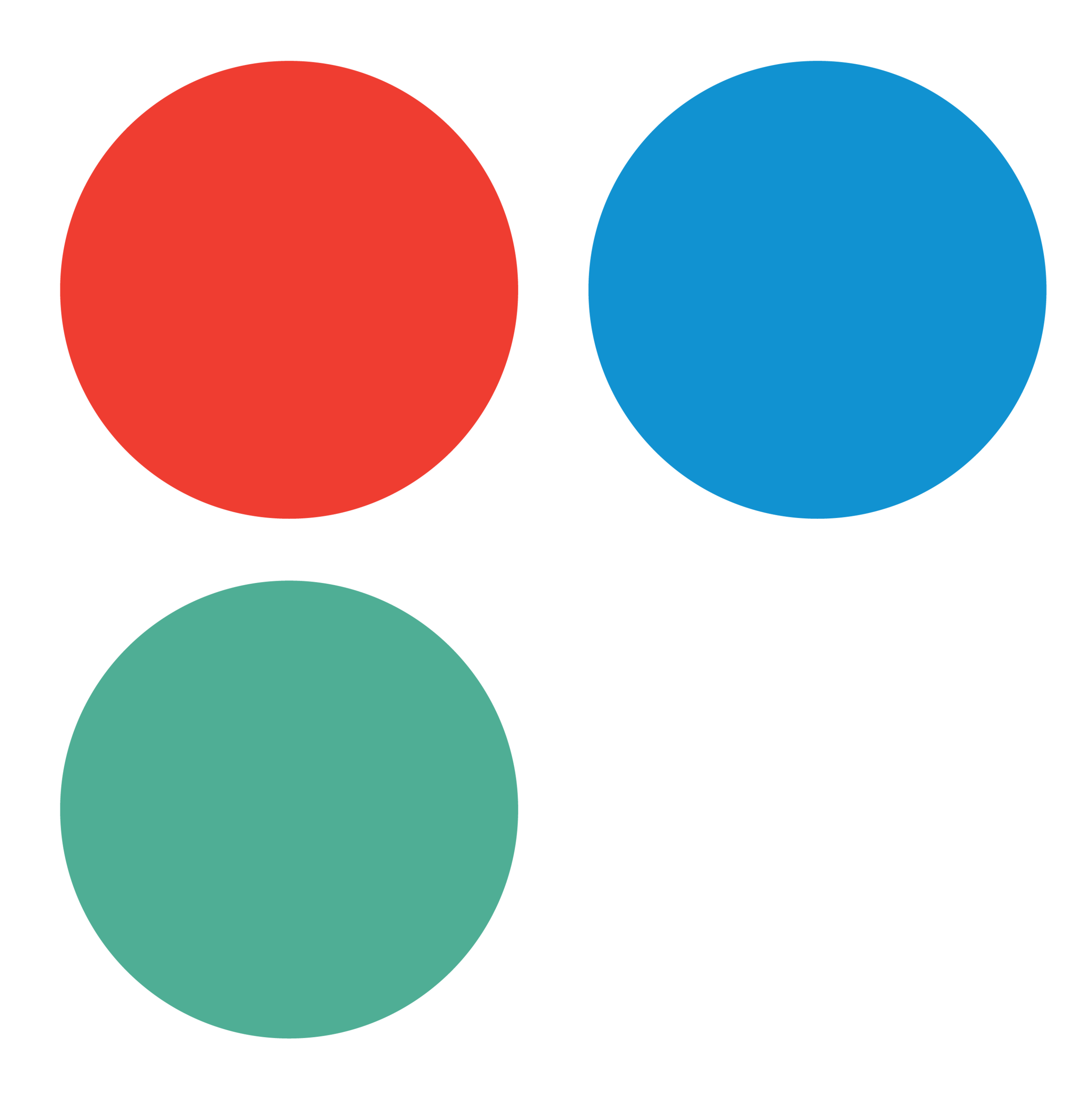 spot-relaunch-logo_4color-white.png