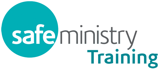 safe_ministry_training_rgb_logo_2.png