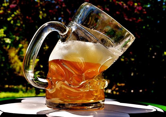beer-2351051_640.jpg