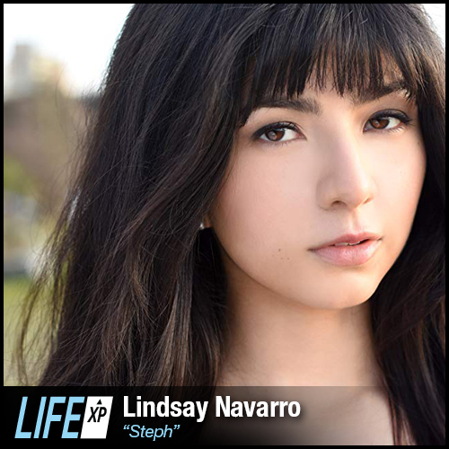Lindsay Navarro_instagram.jpg
