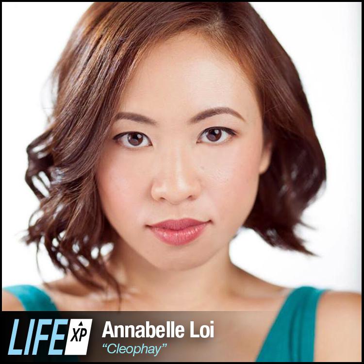 Annabelle Loi_instagram.jpg