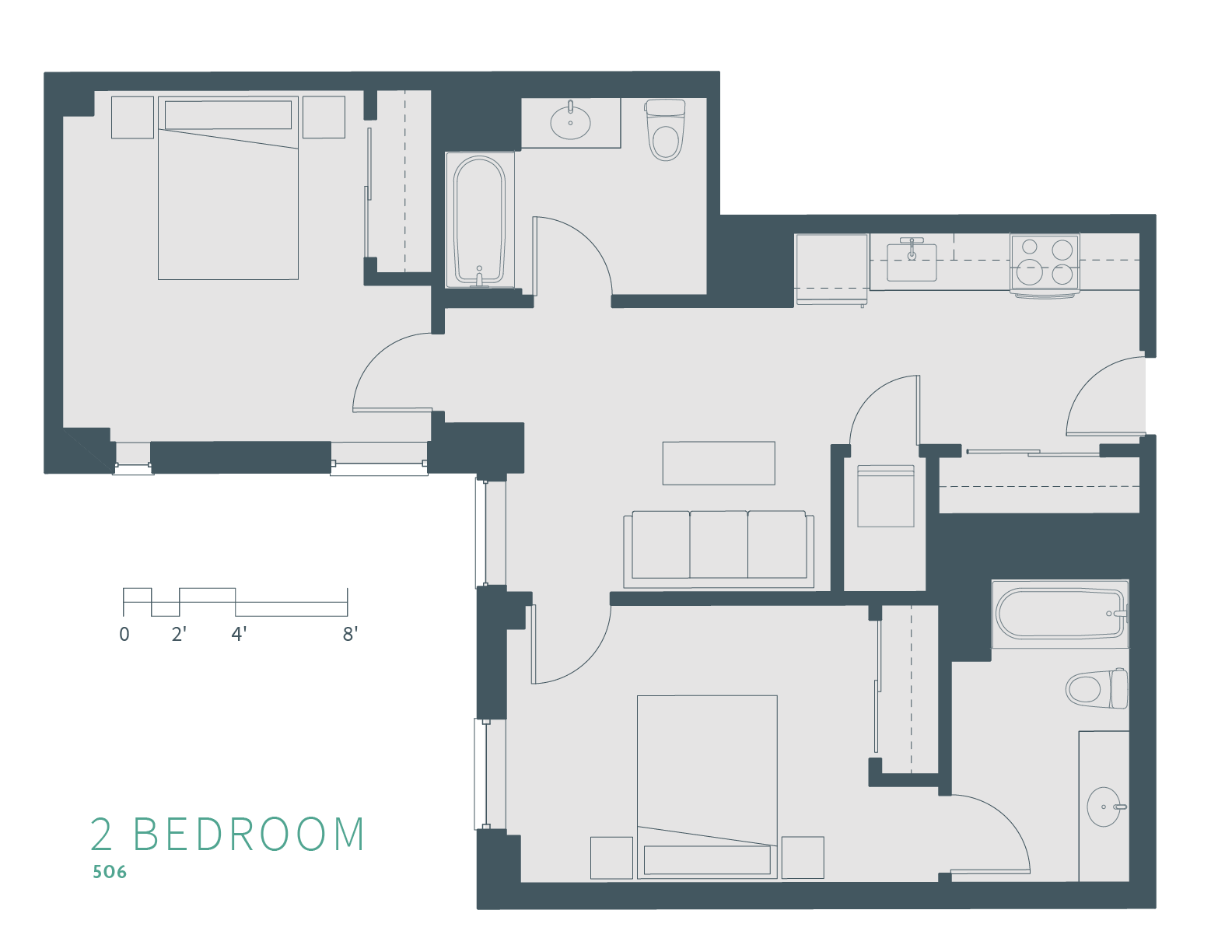 tioga-2bed-506.png