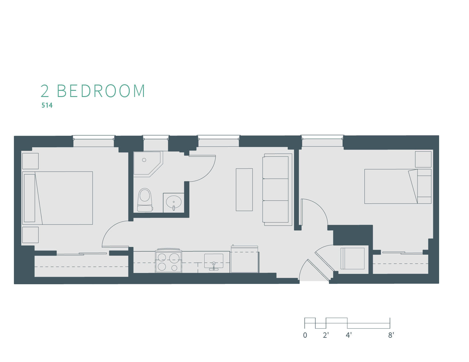 tioga-2bed-514.png