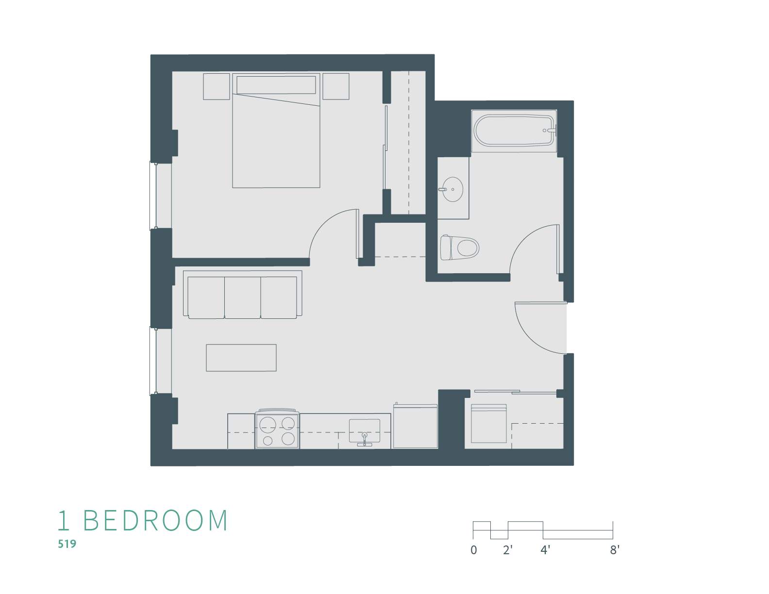 tioga-1bed-519.png