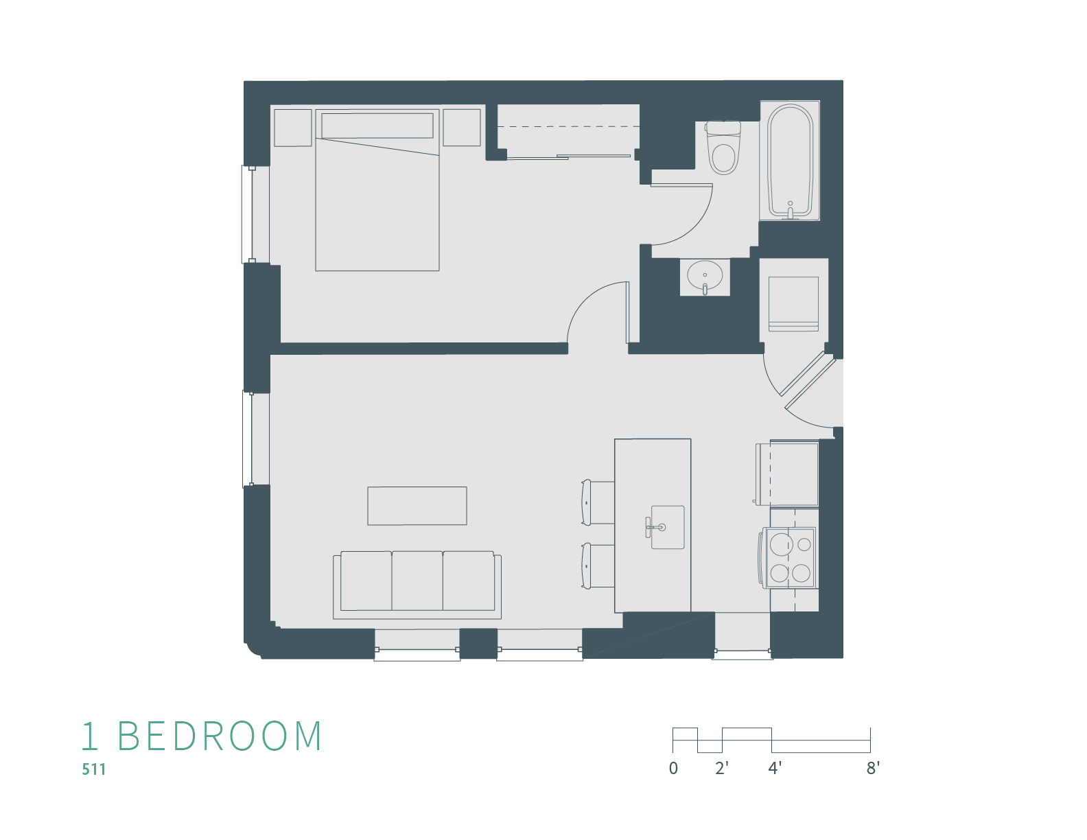 tioga-1bed-511.png