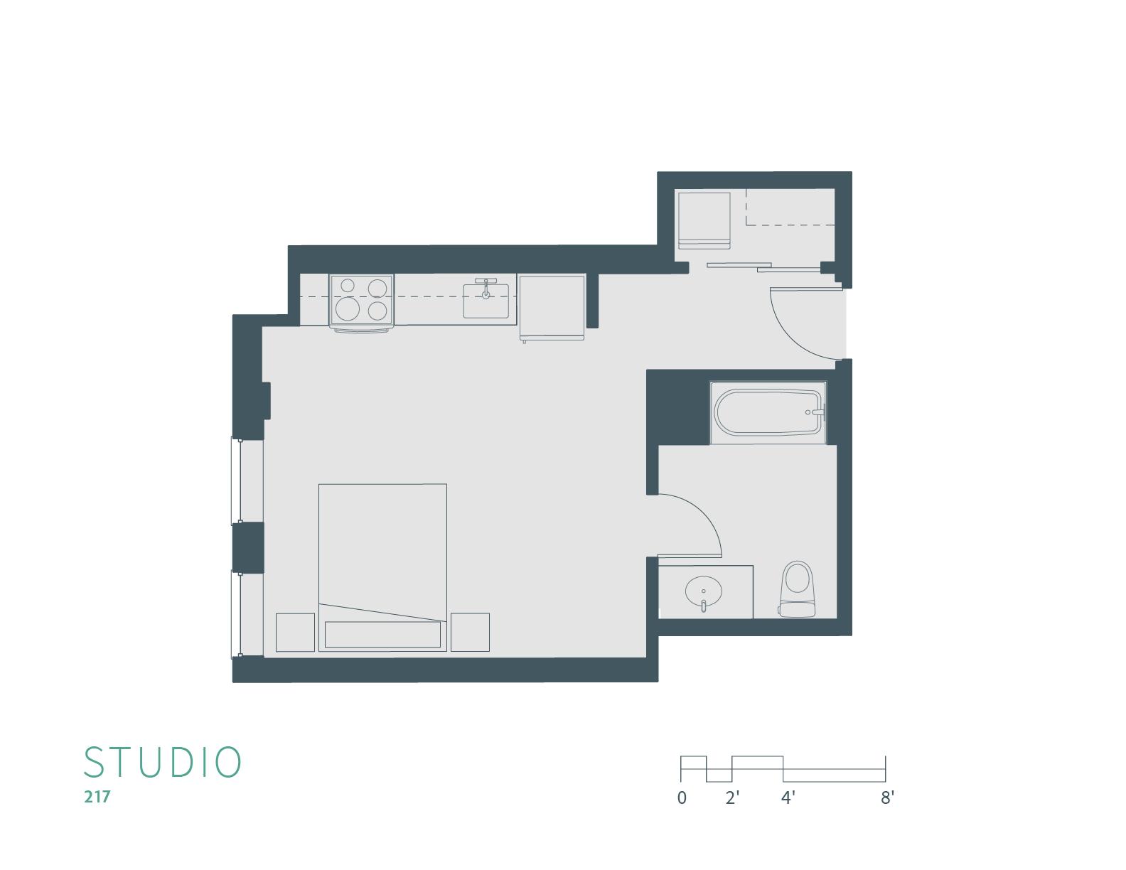 tioga-studio.png