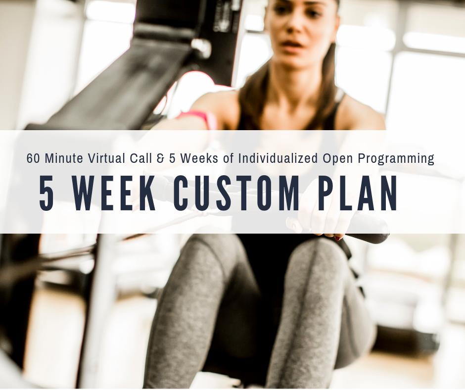 Custom Plan.png