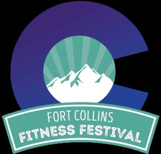 Fitness Festival Ambassador Code: Kate
