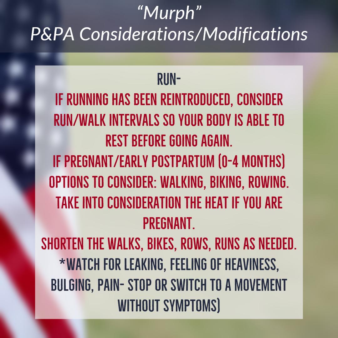 Murph 3 (2).png