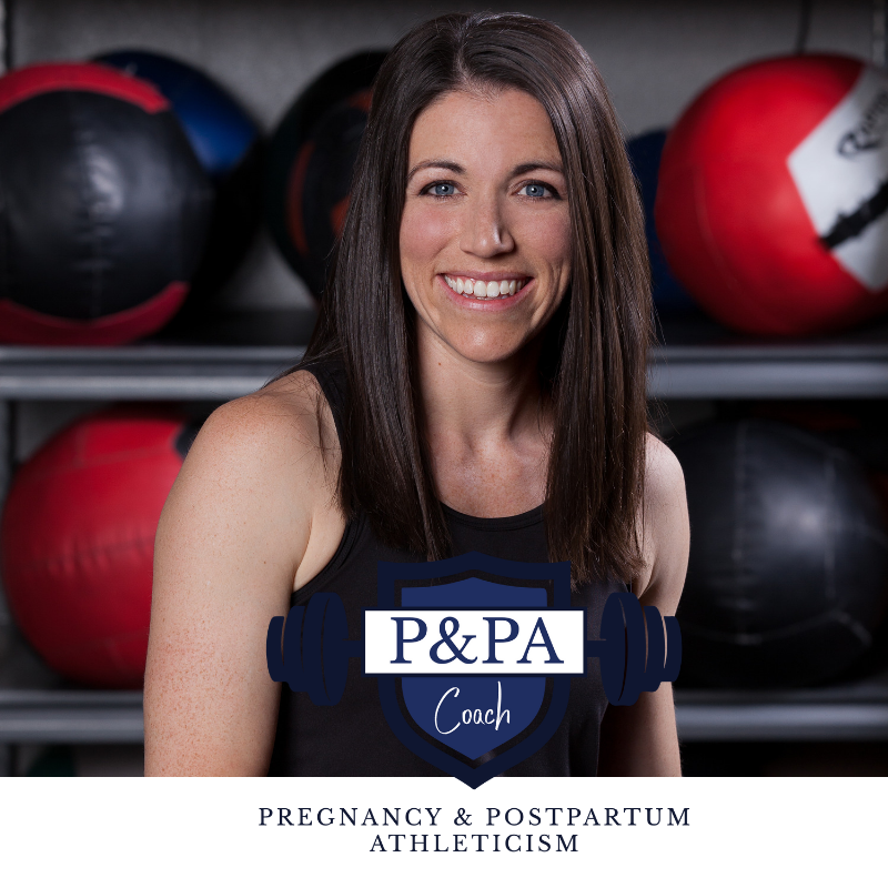 About - Find out more about why I became the person I needed during my pregnancy and postpartum experiences. It's my passion and mission to help educate. empower and help as many women as possible navigate this season of our lives.