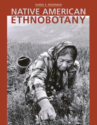 Native American Ethnobotany- $79.95