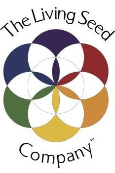 Living_Seed_Co_Logo_HiRez_1200x1200.jpg