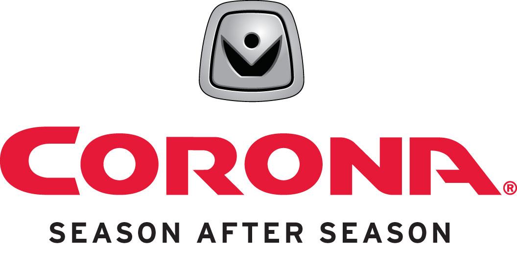 Corona_Logo_Stacked_f.jpg