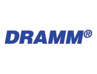 Dramm_shopbrand.jpg