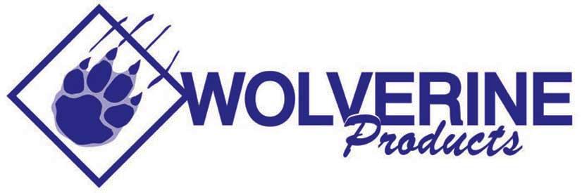 wolverine_logo_final.jpg