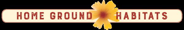 logo-hgh.png