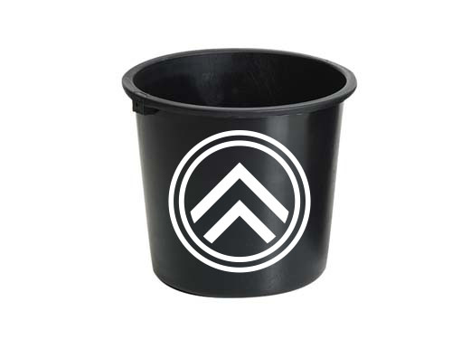 PHYSICAL WAYS TO GIVE - You can also give in person at your campus during the weekend worship experience by:Dropping your cash or check gift into the offering buckets that are passed during service.