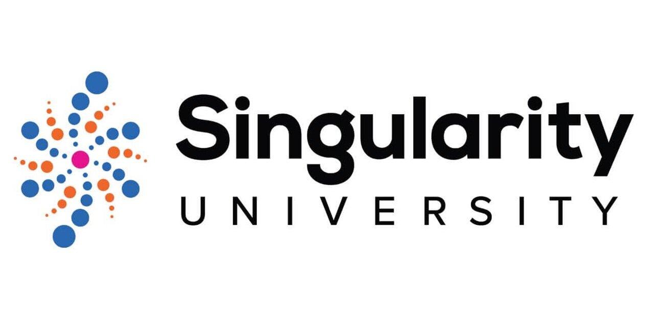 singularity-university-logo-social-share.jpg