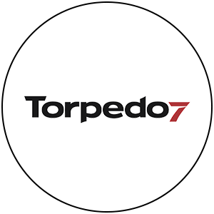 Torpedo 7 retail_Krager_marketing consultancy_auckland_new zealand.png