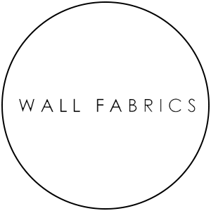 wall fabrics_Krager_marketing consultancy_auckland_new zealand.png