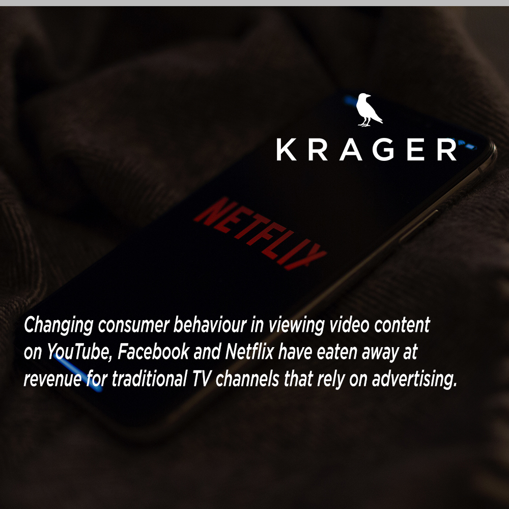 Krager_Consultancy_ChangingConsumerBehaviourInVideoViewing.jpg