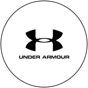 Under Armour_Krager_marketing consultancy_auckland_new zealand.png