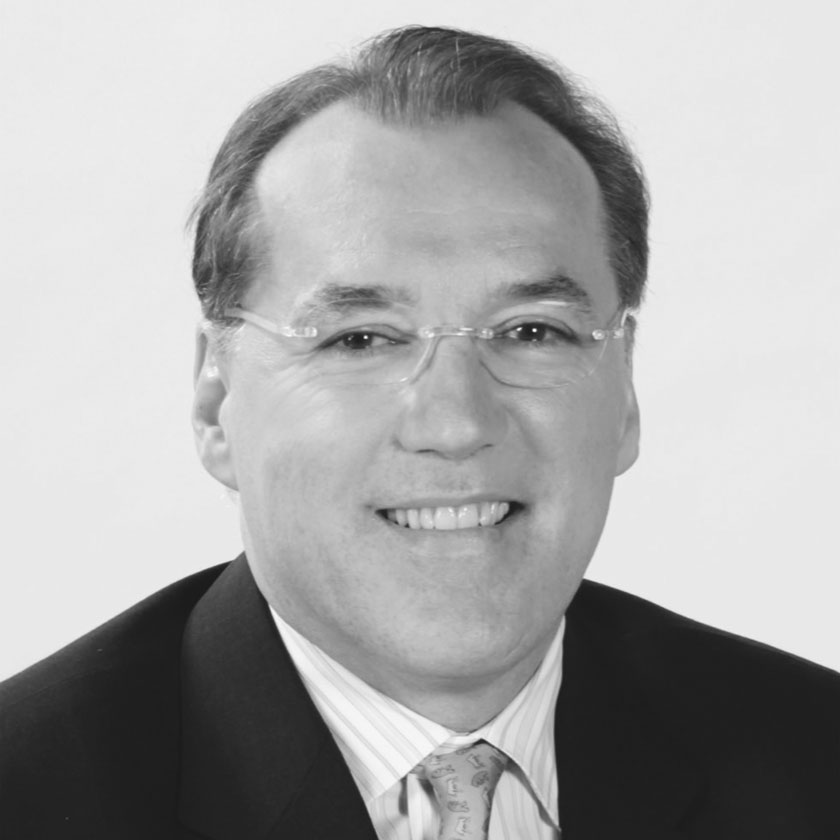 Frank Holmes - Interim Executive Chairman, Hive Blockchain